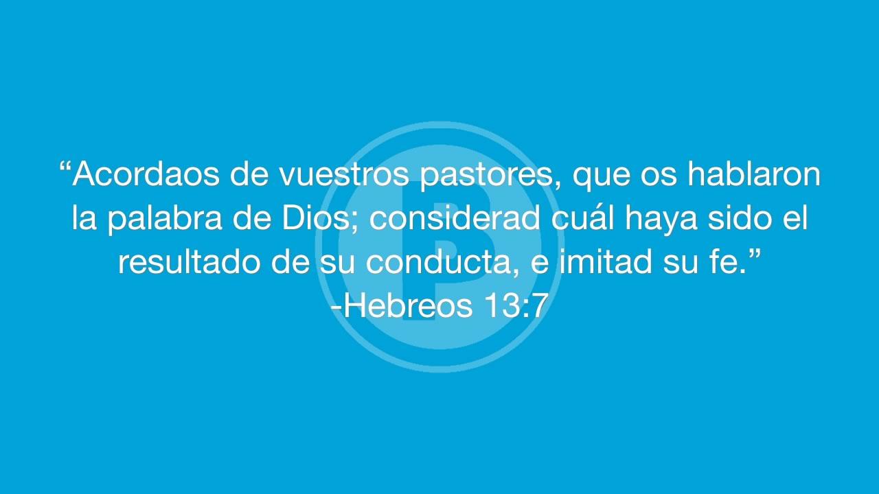 12.la palabra de dios