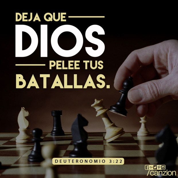 dios-pelea-tus-batallas-deuteronomio-3-22