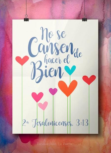 frases-cristianas-de-animo-2da-tesal-3-13