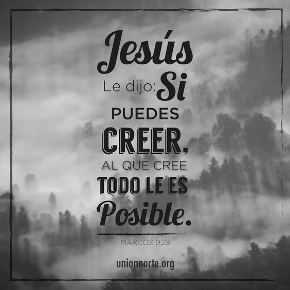 si-puedes-creer